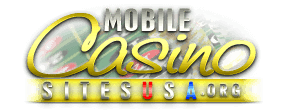Mobile Casinos USA Online – New Mobile Online Casino Games For Real Money